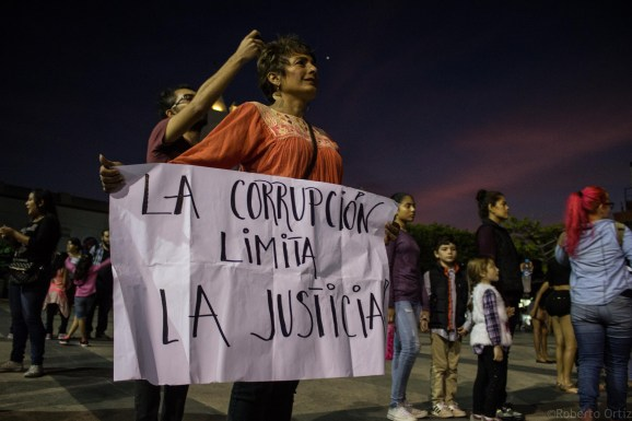 Foto: Roberto Ortiz