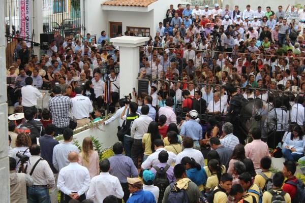 Foto: Andrés Dominguez/Chiapas PARALELO.