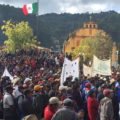 Oxchuc. Foto: Chiapas Paralelo