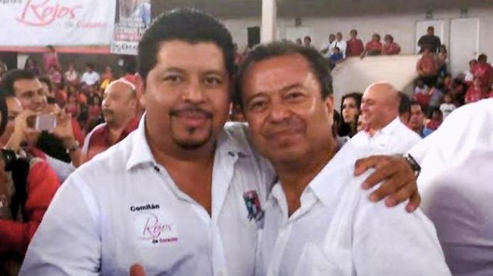 Foto: UniónChiapas.mx