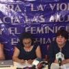 camapana-contra-violencia-mujeres