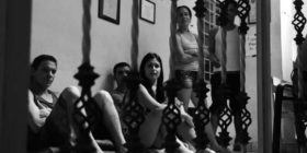 cubanos-exilio