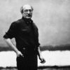 mark-rothko-destacada