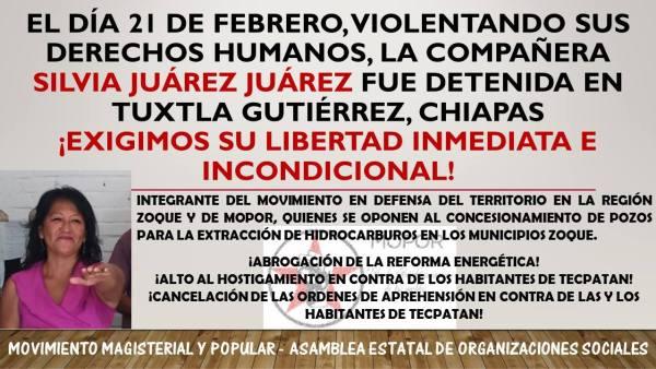 Résultats de recherche d'images pour «Silvia Juárez Juárez tecpatan»