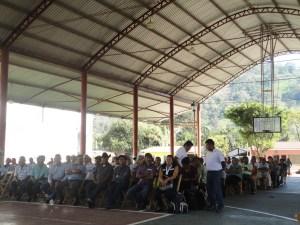 <a class=&quot;amazingslider-posttitle-link&quot; href=&quot;http://www.chiapasparalelo.com/noticias/chiapas/2017/02/comunidades-de-chapultenango-rechazan-proyecto-de-perforacion-de-pozos-petroleros-en-territorio-zoque/&quot;>Comunidades de Chapultenango rechazan proyecto de perforación de pozos petroleros en territorio zoque</a>