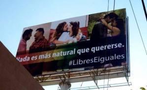 <a class=&quot;amazingslider-posttitle-link&quot; href=&quot;https://www.chiapasparalelo.com/noticias/chiapas/2017/07/un-dia-historico-para-la-poblacion-lgbti-de-chiapas-tras-fallo-de-la-scjn-senalan/&quot;>Un día histórico para la población LGBTI de Chiapas, tras fallo de la SCJN señalan</a>