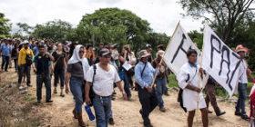 Caravana Solidaria