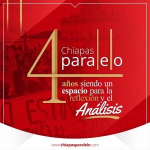 <a class=&quot;amazingslider-posttitle-link&quot; href=&quot;https://www.chiapasparalelo.com/noticias/chiapas/2017/08/noticias-destacas-de-la-tercera-semana-de-agosto-14-21/&quot;>Noticias destacas de la tercera semana de Agosto (14 – 21)</a>