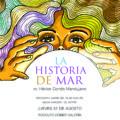 Ilustración: Juan Ángel Esteban Cruz