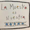 MUESTRA DE CINE