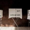 #Elecciones2018 - Foto Francisco Velazquez (1)