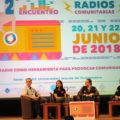 La radio comunitaria, espacio para crear comunidad (1)