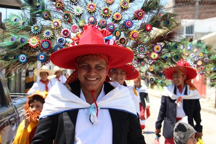 ¡Que viva San Roque! - Foto Raúl Jiménez (10)