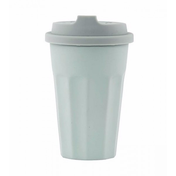 Set De Mugs Et Cafe To Go Kit Nicolas Vahe