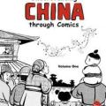 Understanding China through Comics