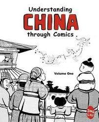 Understanding China through Comics