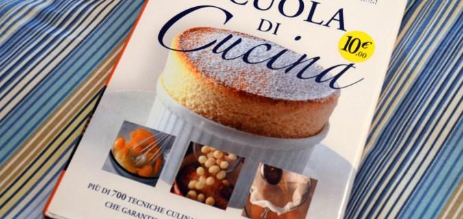 cordon-bleu-scuola-cucina