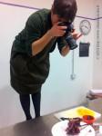 fotografa-all-opera