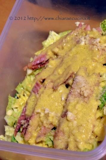 insalata-pronta