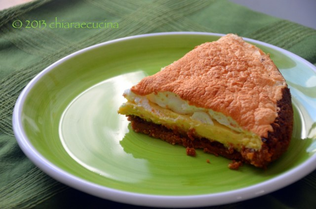 key-lime-pie-fetta