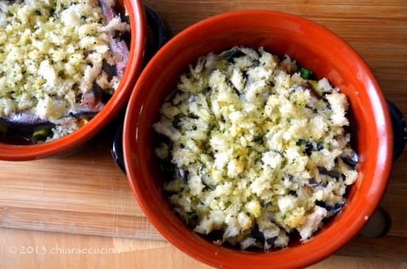 tortini-zucchine-alici