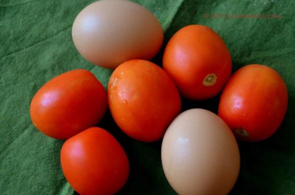 01-ovetto-pomodoro-ingredienti
