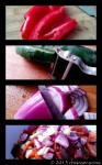 gazpacho-03-collage-taglio