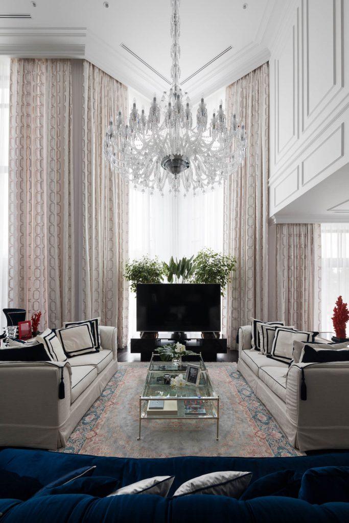 Scopri i segreti per arredare casa con uno stile classico e moderno, facendo convivere mobili antichi e di design per un risultato da sogno! Arredamento Casa Classico Moderno Blog