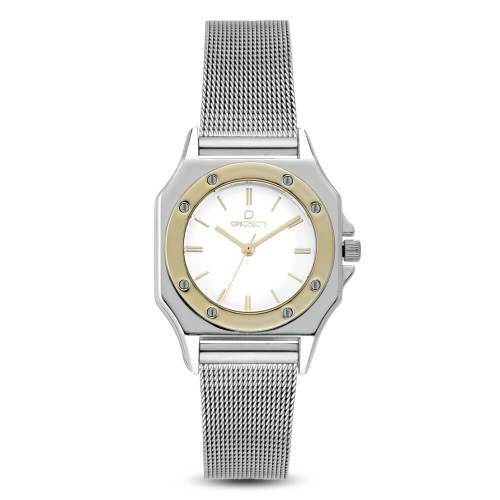 Orologio OPS Objects Paris Lux OPSPW-601