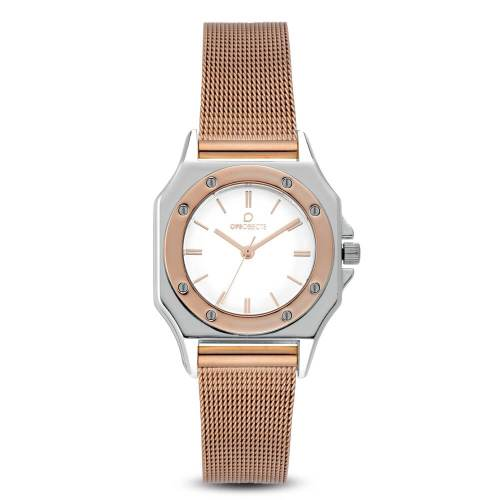 Orologio OPS Objects Paris Lux OPSPW-603