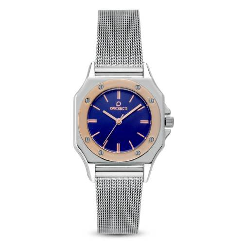 Orologio OPS Objects Paris Lux OPSPW-604