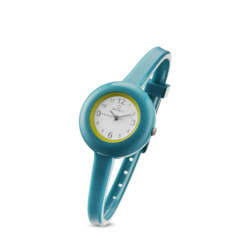Orologio Ops Objects Cherie OPSPW-584