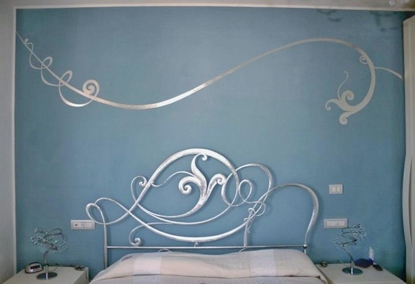 idee creative per dipingere le pareti di casa. 3 Idee Creative Per Dipingere Le Pareti Di Casa Chiara Lanari