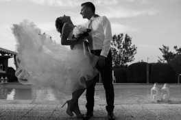 matrimonio marta 1