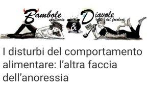 Bambole-Spettinate-&-Diavole-del-Focolare