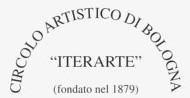 http://www.matteomugnani.com/immagini4/circart.jpg