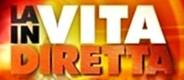 http://www.matteomugnani.com/immagini/vitadiretta.jpg