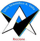 Liceo Scientifico Volta