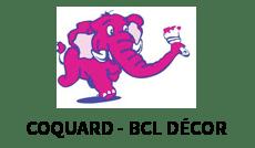Coquard - BCL Décor