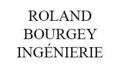 Roland Bourgey