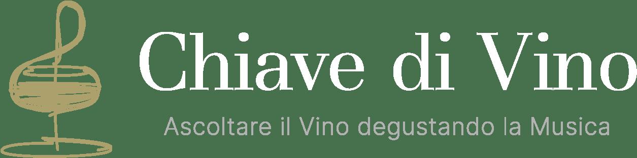 Chiave di Vino