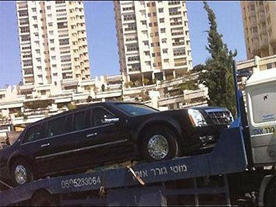 limuzina-obama