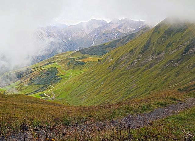 munte-ceata
