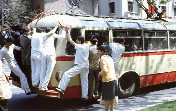autobuz-anii-80