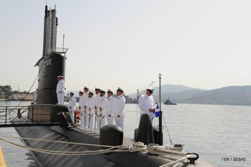 submarin-grecesc2