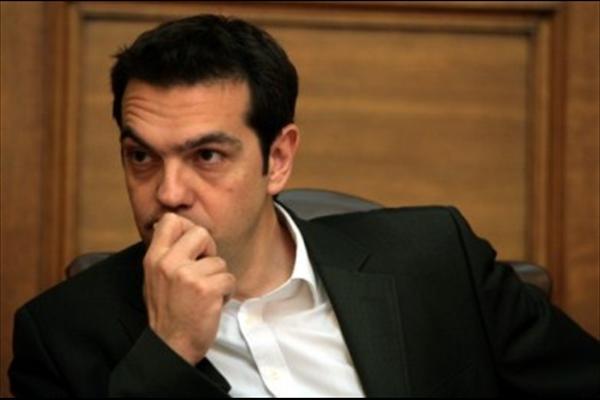 tsipras-arta-razboiului