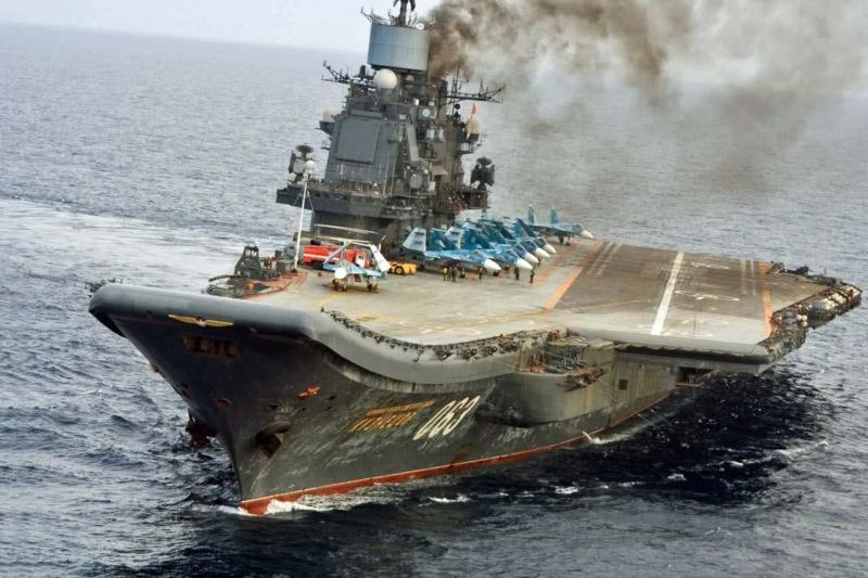 amiralul-kuznetzov