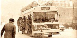 autobuz-comunism