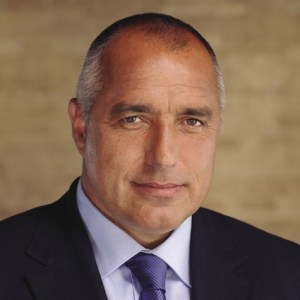 prim-ministrul-bulgariei