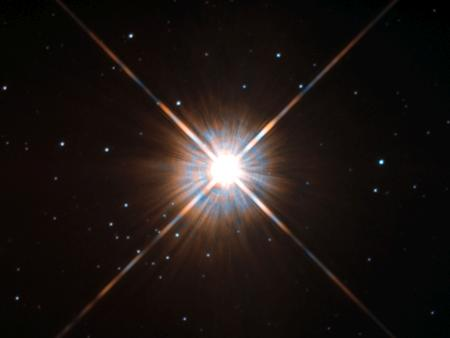 New_shot_of_Proxima_Centauri,_our_nearest_neighbour